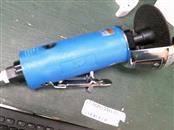 CAMPBELL HAUSFELD Air Cutter TL0535 CUT OFF TOOL